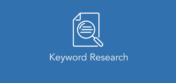 Best Keyword Strategies for Optimizing Your Website