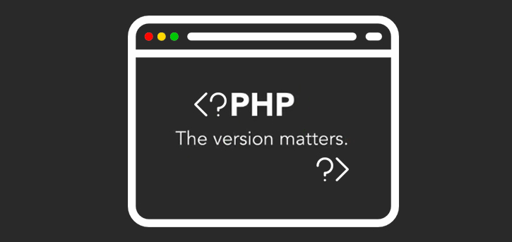 Ways to Fix WordPress PHP Support Incompatibility Issues